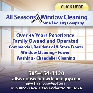 window cleaning rochester ny fish all seasons window cleaning listing image hotels near rochester ny