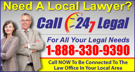 24/7 Legal Listing Image