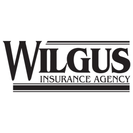 Wilgus Insurance Agency Inc - Nationwide Insurance Listing Image