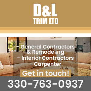 D & L Trim LTD Listing Image