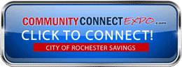 Click to view Rochester Savings presented by Town of Gates