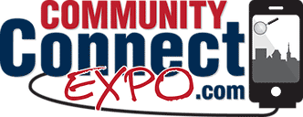 community connect expo